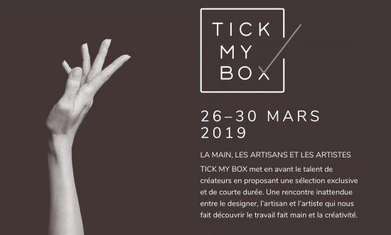 tick-my-box