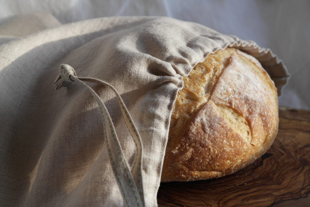 Feathered_Cottage_Linen_Bread_Bag_1__80060.1448208588.1280.1280
