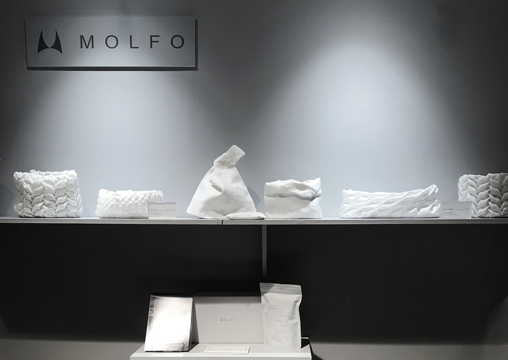 batoma-molfobooth