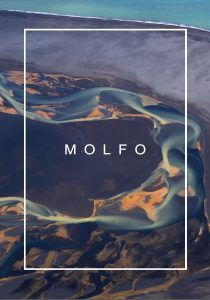 molfocatalogue-p1-210x300