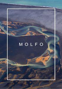 molfocatalogue-p1-210x300