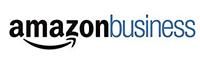 amazon-bs-200-60.fw