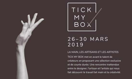 tick-my-box