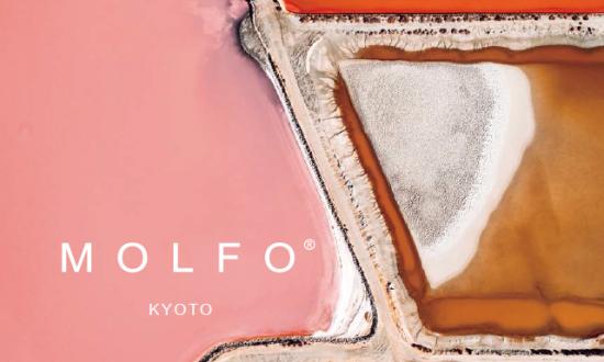 Molfo_cover1
