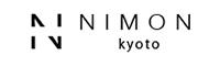 nimonkyoto1