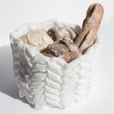 Spica_Hemp_Bread_Basket