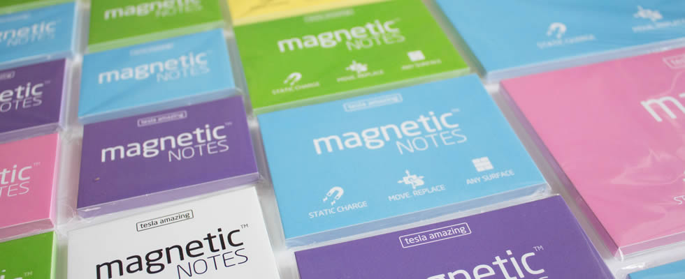 Magneticnote08