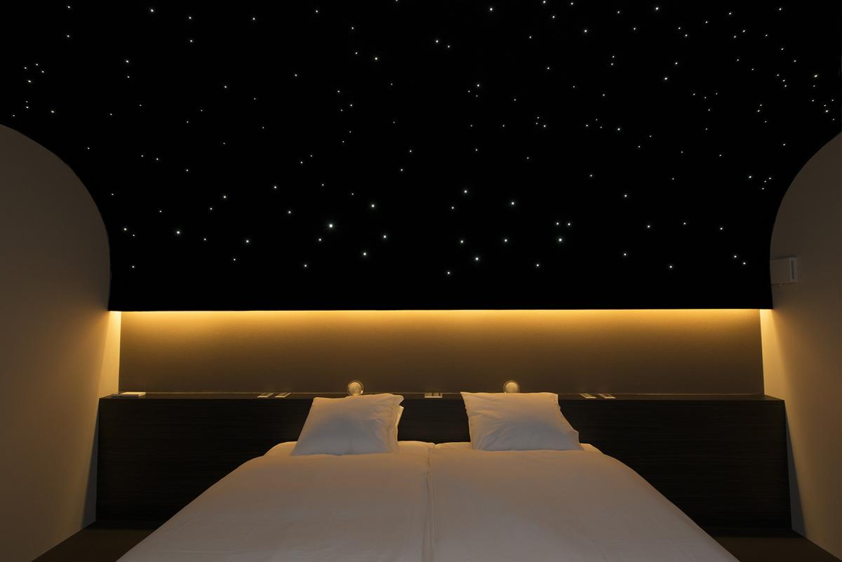 5-kai-bedroom