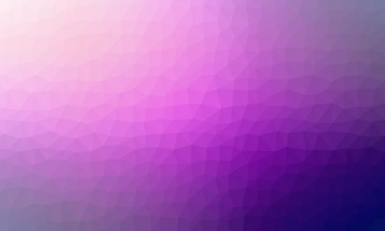 purple80