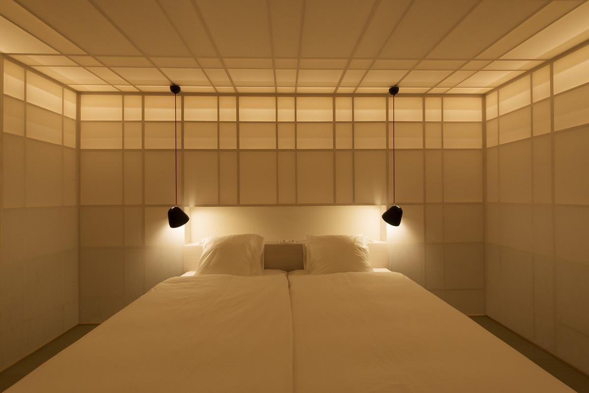 8-hane-bedroom