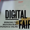 Digital Fair - Maison&Objet 3