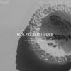 MOLFOBUSINESS_BN